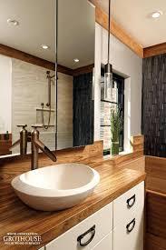 Real wood bathroom vanities Wayfair Wood Bathroom Vanity Top Washgton Tops Diy Painted Wsspedigrees Wood Bathroom Vanity Top Washgton Tops Diy Painted Nahseporg