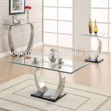 Center Table Design, Center Table Design Suppliers And Manufacturers At  Alibaba.com