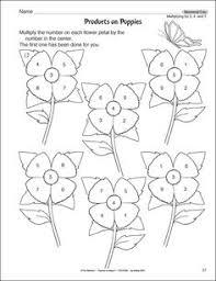 72ea91f239d24746c4cace8164204f2c rd grade math worksheets multiplication worksheets math worksheets place value math printables pinterest places on radical acceptance dbt worksheet