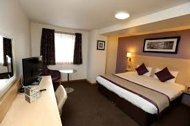double bed hotel.  Double Our Bright Contemporary Double Rooms Offer A Large Comfortable Bed  Plus Stylish Dcor Throughout Each Room Comes With Cablesatellite TV  To Double Bed Hotel