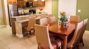 3 bedroom condo orlando. property image#4 westgate lakes brand new 3 bedroom condo orlando