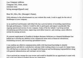 Jollibee Resume Objective Inspirational Examples Of Resume