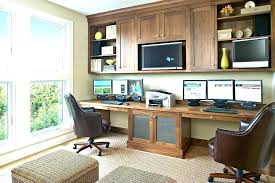 custom made home office. Custom Built Office Furniture Home In Made Melbourne