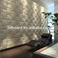 wall panel art waterproof wall art wall panel for restaurant decoration 5 panel wall art uk 3d wall art panels uk