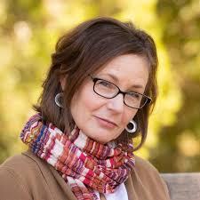 Sandra Richter, Author at Seedbed