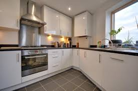Flat To Rent In Pearmain House, 16 Apple Grove, Harrow, Middlesex