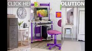 Small Desk For Small Bedroom Small Bedroom Desk Ideas Youtube
