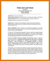 Janitor Resume Sample Gorgeous Custodian Resume Sample 48 Custodial Assistant Cover Letter