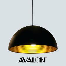 decorative ceiling light pendant restaurant cafe bar bk 2u lights india