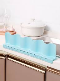 Sink Splash Guard Romwe