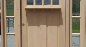exterior door parts calgary. exterior slab door calgary parts .