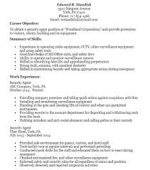 security clearance resume example security clearance on resume ooder co
