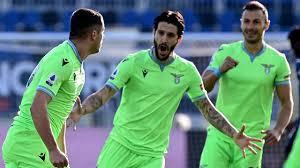 Mereka telah tampil dengan fenomenal sejak akhir tahun 2020. Prediksi Line Up Lazio Vs Bayern Muenchen Di Liga Champions Kumparan Com