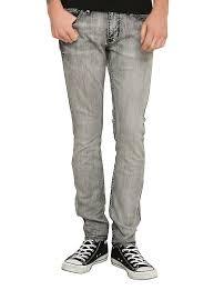 XXX Rude Hot Topic Men Vest with Detachable Hood Black Button Down M Pinterest