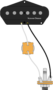 guitar wiring 102 seymour duncan bass guitar single pickup wiring diagram pickup with simple toggle switch