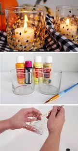 Small Picture 224 best Crafts for the Home images on Pinterest Fall diy