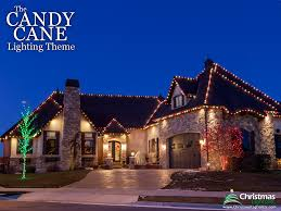 christmas outdoor lighting ideas. outdoor christmas lights ideas for the roof lighting t