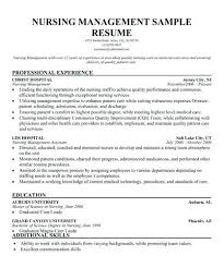 Nurse Manager Resume Beauteous Nurse Manager Resume Fast Lunchrock Co 28 28 Idiomax