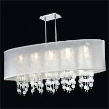 ceiling lights lotus pendant light drum shade chandelier natural shell pink from capiz world market fixtures