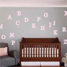 children s bedroom child décor decals