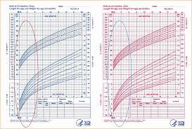 Infant Bmi Percentile Chart Infant Bmi Percentile Calculator Easybusinessfinance Net