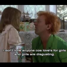 Fred The Movie Quotes Amazing Fred The Movie Quotes Amusing 48 Best Drop Dead Fred Images On
