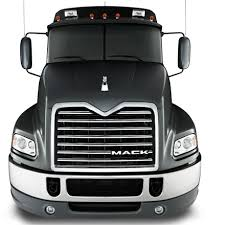 mack pinnacle highway truck tough truck coloring pages mack pinnacle highway truck