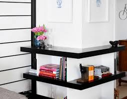 Rounded Corner Shelves Rounded Corner Shelves Websiteformore 50