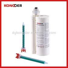 Corian Joint Adhesive Color Chart Buy Corian Joint Adhesive Slubne Suknie Info