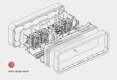 milnor dryer wiring diagram milnor printable wiring diagram milnor parts manuals milnor image about wiring diagram source