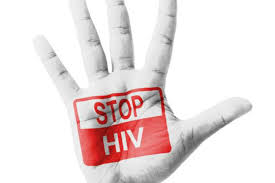 Hasil gambar untuk pencegahan Hiv