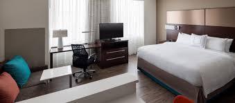 king sofa bed. Studio, 1 King, Sofabed King Sofa Bed