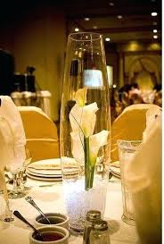 ... Center Table Decorations For Baptism Centre Table Decoration Ideas  Simple Wedding Table Center Piece Photojpg Table ...