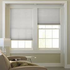 Interior Design Vivacious Levolor Vertical Blinds For Your Room Jcpenney Vertical Window Blinds