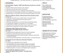 Skills Section On Resume Utah Staffing Companies