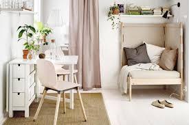 Kleine Wohnung Einrichten Tipps Für Mehr Platz Glamour