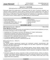 Resume Samples For Pharmacy Freshers