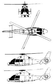 Helicopter turboshaft engine wiring diagram and fuse box snias dauphin2 helicopter turboshaft engine