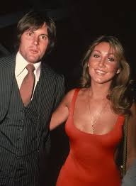 Bruce Jenner's Ex-Wife Linda Posts Essay About Their Marriage | Linda  thompson, Elvis and priscilla, Bruce jenner