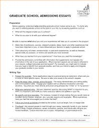 high school graduate school essay examples   high school graduate school essay examples haadyaooverbayresort com graduate school essay examples