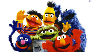 tv kids. sesame street, pb5 green-themed tv shows for kids, the hub, kids tv m