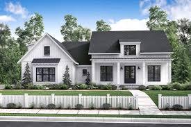Best 25 Home Plans Ideas On Pinterest  House Floor Plans House Home Plan Designs