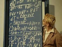 Контрольная работа по теоретической механике контрольная по  Контрольная по теормеху Теоретическая механика