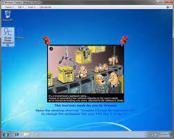 Desktop Background Wallpaper - Change ...