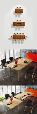 Best 25+ Extendable dining table ideas on Pinterest   Convertible ...