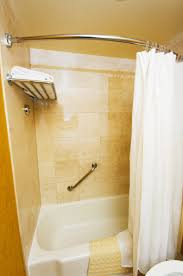 bathtub liners exposed the quick dirty on clean cover