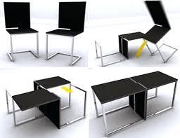 space saving furniture company. Space Saving Furniture Company. Beautiful Company Modern Designed Price Italian In