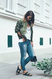 Best 25 Ankle Jeans Ideas On Pinterest Jeans Cute Ripped Jeans