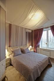 Schlafzimmer Gestalten Himmelbett Schlafzimmer Romantisch