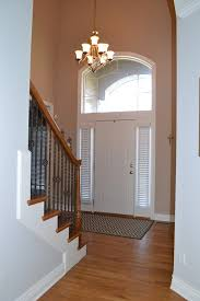 paint colors for hallwaysPicking Paint Colors Entryway  Mud Room  Healthy Wealthy  DIYs